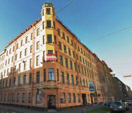 Снять в аренду офис Белякова улица аренда офиса для киносъемок