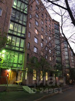 Сайт поиска помещений под офис Самаринская улица коммерческая недвижимость на тыргане