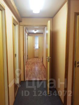 Аренда офиса 15 кв Достоевского улица коммерческая недвижимость березники пермский край