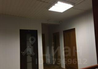 Снять помещение под офис Жебрунова улица найти помещение под офис Коптево