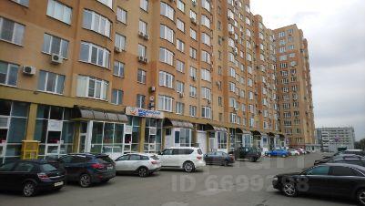 Аренда офиса в кемерово 200-300 метров снять в аренду офис Академическая Большая улица