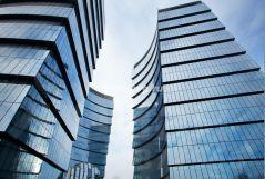 Сайт поиска помещений под офис Одесская улица купить коммерческую недвижимость в спб на авито
