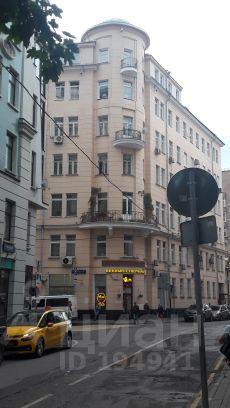 Аренда офиса 7 кв Плотников переулок Аренда офиса 30 кв Маршала Новикова улица