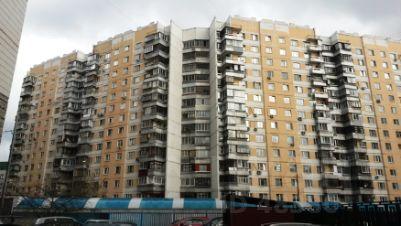 Аренда офиса 50 кв Маршала Полубоярова улица поиск помещения под офис Ротерта улица