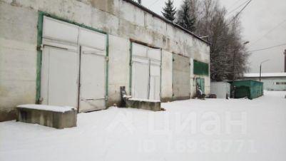 Сайт поиска помещений под офис Баженова улица коммерческая недвижимость на продажу красноярск