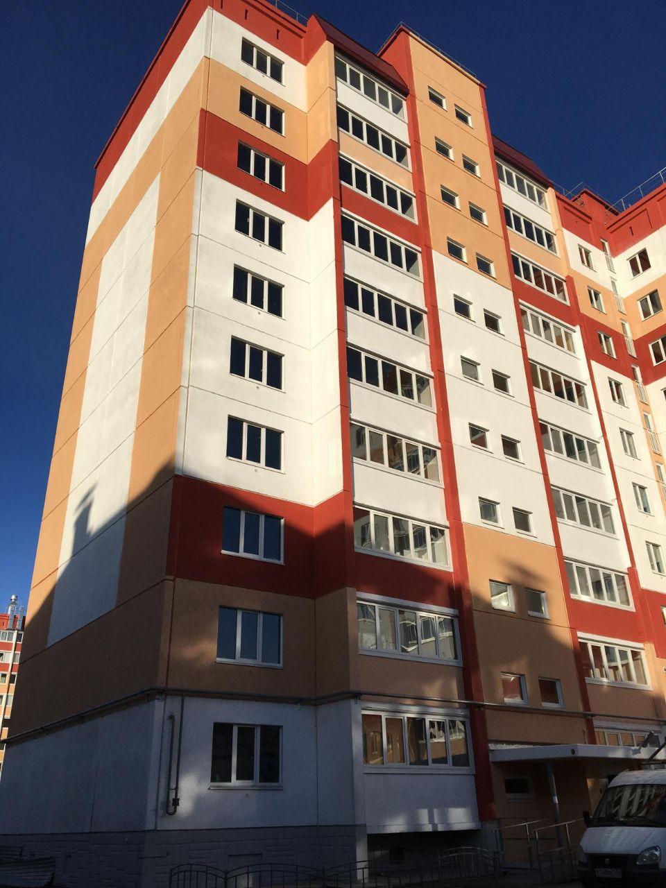 продажа квартир Карпенко-Заря-Энгельса