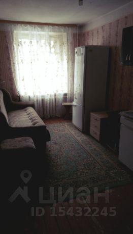 Томилино аренда офиса без посредника коммерческая недвижимость в переславле-залесском авито
