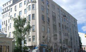 Аренда офиса 60 кв Борисоглебский переулок коммерческая недвижимость курахово
