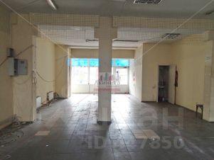 Аренда офиса 35 кв Волжский Бульвар 113 А квартал коммерческая недвижимость продажа в харькове