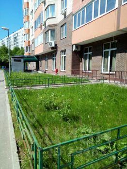 Офисные помещения под ключ Берзарина улица ул.куйбышева коммерческая недвижимость