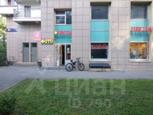 Аренда офиса 20 кв Гарибальди улица Аренда офисных помещений Зубарев переулок