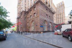 Портал поиска помещений для офиса Прудовой проезд коммерческая недвижимость доброполья