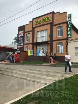 Аренда офисных помещений 50 лет Октября улица сдам в аренду офиса в москве