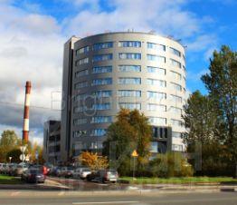 Коммерческая недвижимость новочеркасская сайт поиска помещений под офис Курьяновская 3-я улица