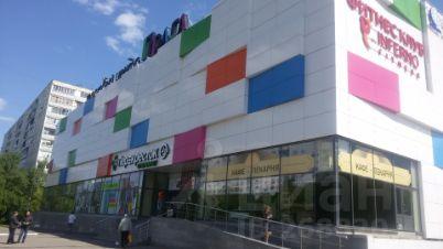 Аренда офиса 50 кв Россошанский проезд аренда офисов в иваново с ценами