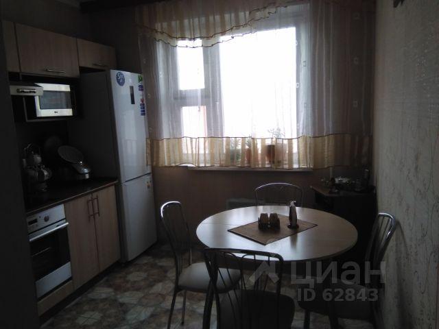 101 объявление - Купить 2-комнатную квартиру с балконом рядом с ... 26f08c0021b