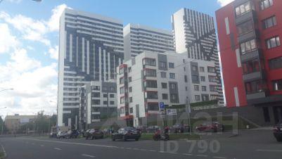 Аренда офиса 40 кв Буденного проспект Снять офис в городе Москва Золоторожский проезд