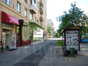 Аренда офиса 10кв Костякова улица Снять офис в городе Москва Бронная Большая улица