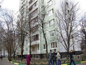 Аренда офиса 60 кв Бирюлевская улица портал поиска помещений для офиса Волоколамский проезд