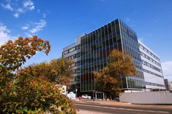 Бизнес-центр Helios Country (Гелиос-Кантри)