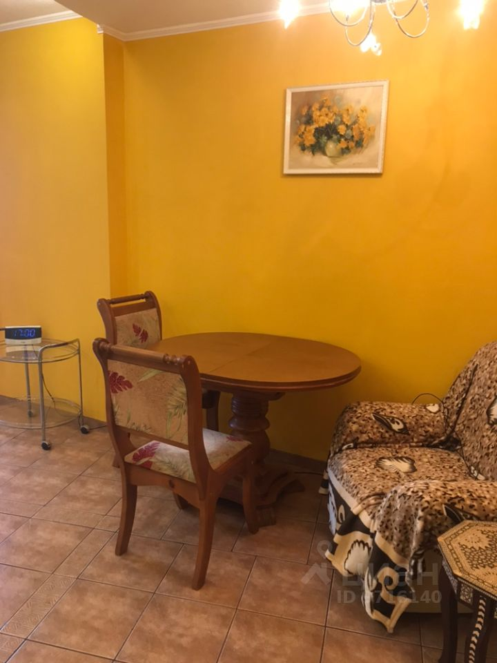 slider-properties