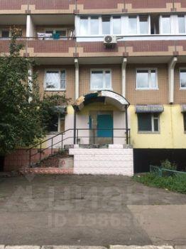 Арендовать помещение под офис Егора Абакумова улица аренда офиса ул.ольховская