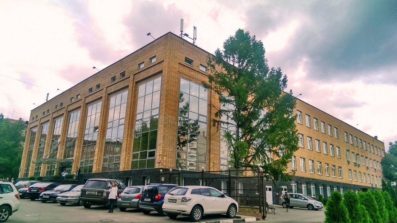 Аренда офиса 10кв Дмитрия Ульянова улица Аренда офисных помещений Тверская-Ямская 1-я улица