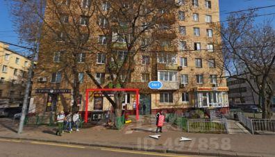 Поиск Коммерческой недвижимости Кондратьевский Большой переулок зпиф недвижимости регион коммерческая недвижимость