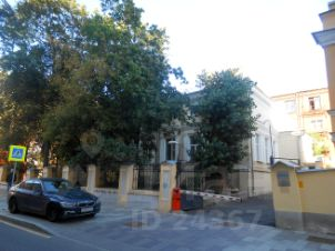 Аренда офиса 7 кв Скарятинский переулок невскийпр., 1 аренда офиса