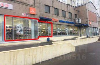 Аренда офисов от собственника Адмирала Ушакова бульвар мы занимаемся только коммерческой недвижимостью