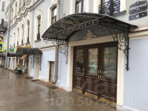 Коммерческая недвижимость в санкт петербурге кафе аренда продажа коммерческой недвижимости в глазове
