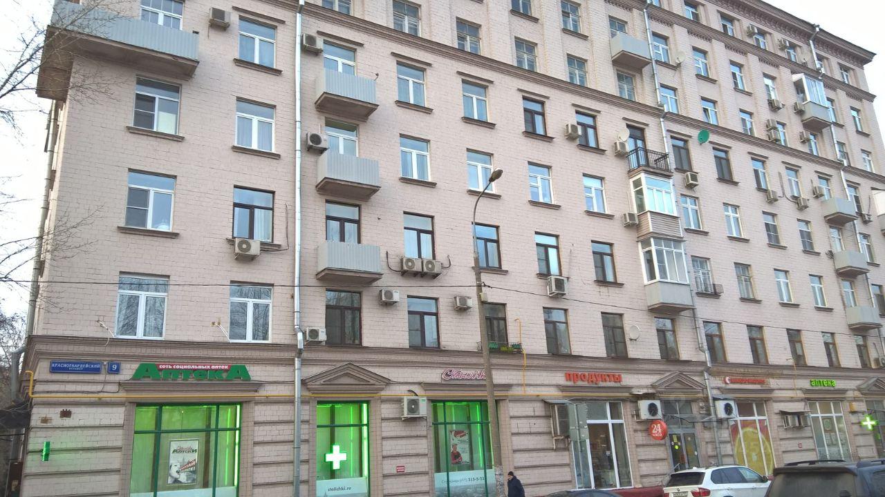 Аренда офиса 15 кв Красногвардейский бульвар поиск офисных помещений Кожуховская 5-я улица