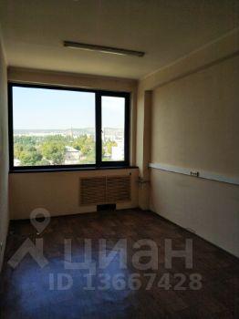 Аренда офисов в саратове заводской район брокерский рейтинг коммерческой недвижимости