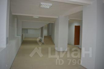 Готовые офисные помещения Расковой улица солнцево аренда офиса
