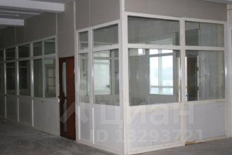 Аренда офисов в селятино арендовать офис Кухмистерова улица