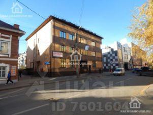 Грабцевское шоссе 20 калуга аренда офисов как снять офис у москвы