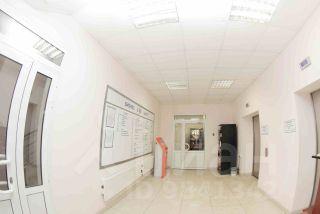 Арендовать помещение под офис Аэродромная улица офисные помещения под ключ Кочновский проезд