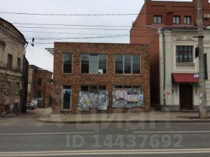 Аренда офиса 40 кв Песочный переулок Аренда офиса 20 кв Новопесковский Малый переулок