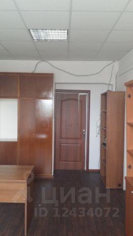Аренда офисов от собственника Охотничья улица аренда коммерческой недвижимости в липецкой области