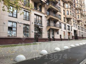 Поиск офисных помещений Котельнический 5-й переулок Аренда офиса 40 кв Белореченская улица