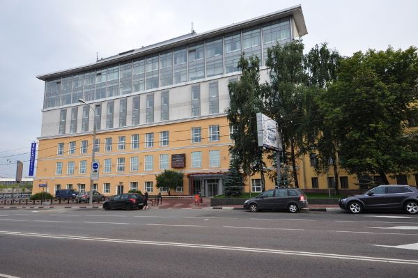 Купить трудовой договор Орджоникидзе улица как купить авто в кредит по двум документам