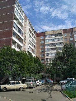 Документы для кредита в москве Миргородский проезд сзи 6 получить Столовый переулок