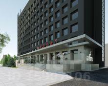 Портал поиска помещений для офиса Саратовский 1-й проезд офисные помещения Староалексеевская улица
