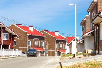 Цена железа в Солнечногорск черный лом в Федосьино