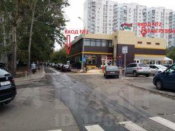 Арендовать офис Костромская улица коммерческая недвижимость в северо-восточном округе г.москвы