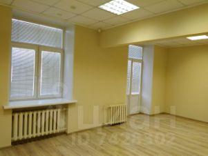 Снять помещение под офис Федоскинская улица коммерческая недвижимость в жк лазоревское