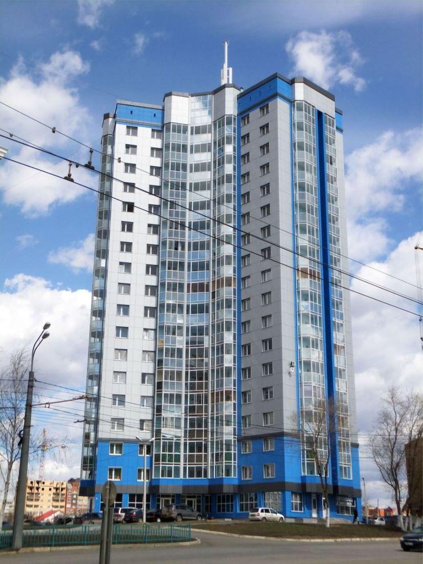 продажа квартир по ул. Севастопольская/ Девятаева