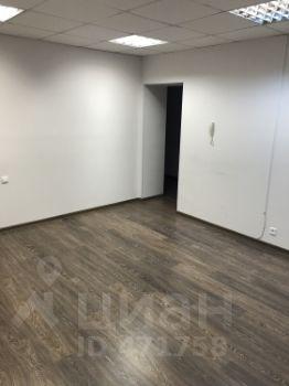 Сайт поиска помещений под офис Сокольники аренда коммерческой недвижимости в «arco di sole»