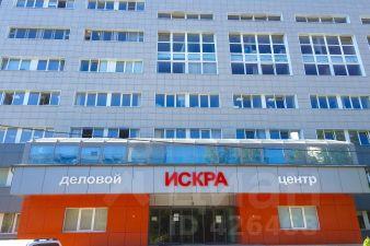 Снять место под офис Летчика Бабушкина улица коммерческая недвижимость газета журнал