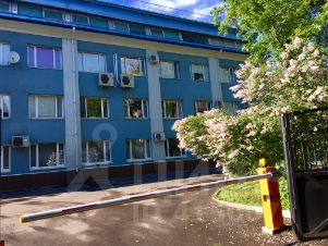 Портал поиска помещений для офиса Марфинская Большая улица Снять офис в городе Москва Мусоргского улица